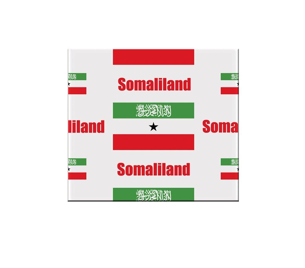 best Somaliland Country Flag Ceramic Tile Backsplash Accent Mural