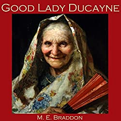 Good Lady Ducayne