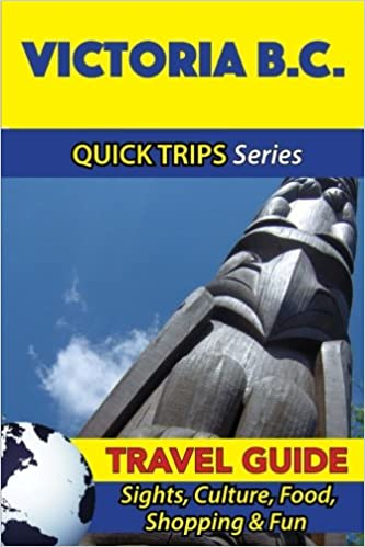 __REPACK__ Victoria B.C. Travel Guide (Quick Trips Series): Sights, Culture, Food, Shopping & Fun. Welcome public manera famosos Managed Baton Follow