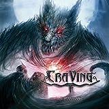 Craving: Craving (Audio CD)