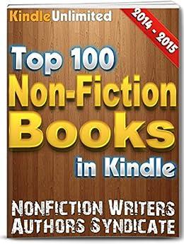 Amazon books best sellers non fiction