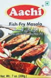 Aachi Fish Fry Masala Mix 200gm