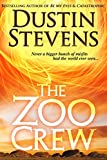 Bargain eBook - The Zoo Crew