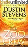 The Zoo Crew - A Thriller (Zoo Crew s...