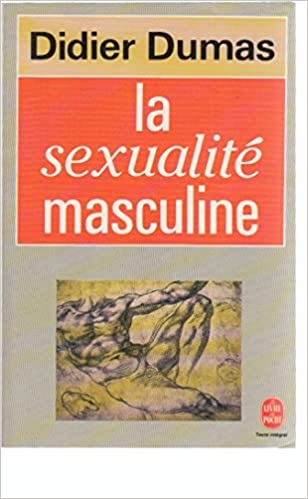 Lire un La sexualité masculine pdf