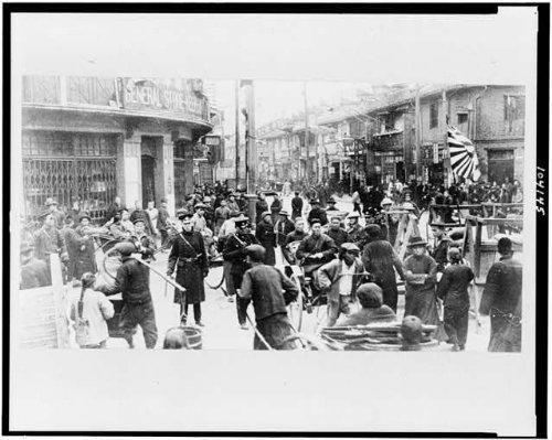 photo-japanese-reinforcementstsing-taostatewarshantungchinese-nationalists1927