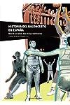 https://libros.plus/historia-del-baloncesto-en-espana/
