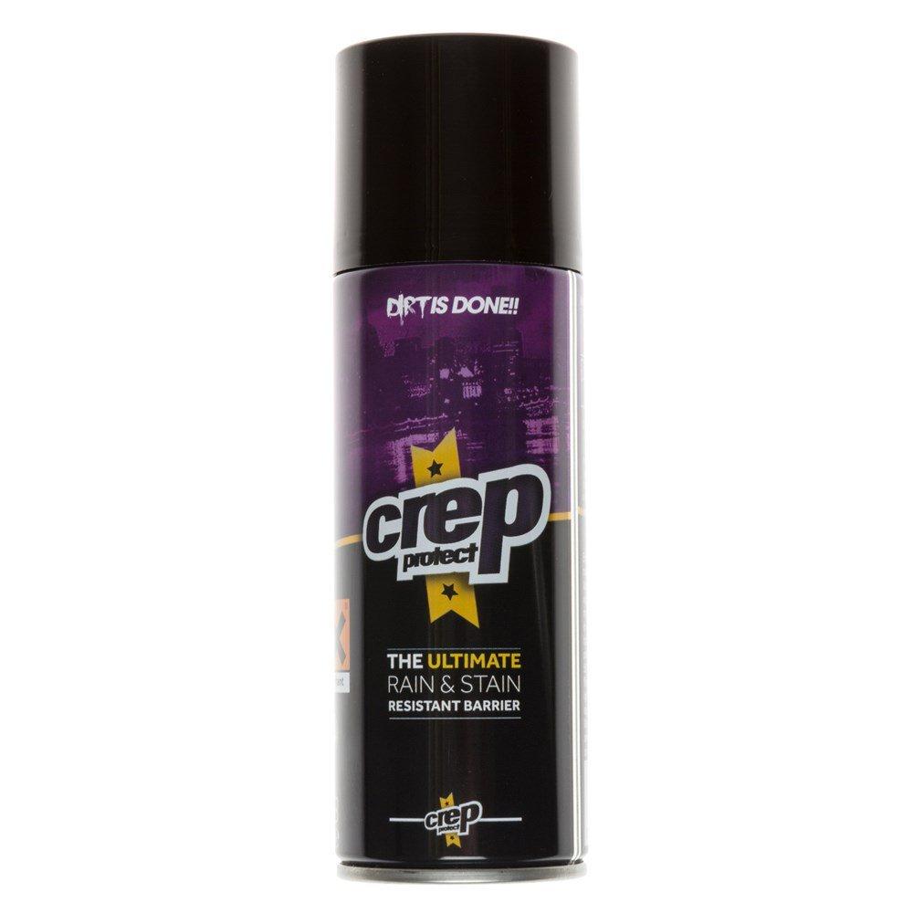 Crep Protect Universal Protector Hombre Pulverización De Aerosol Natural