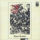 Open Season by High Tide (2001-04-23)