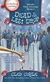 download ebook dead to the last drop (a coffeehouse mystery book 15) pdf epub