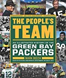The People's Team: An Illustrated History of the Green Bay Packers
