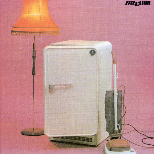 Three Imaginary Boys for sale  Delivered anywhere in Canada