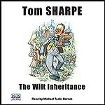 The Wilt Inheritance | Tom Sharpe