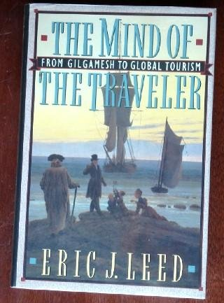 the-mind-of-the-traveler