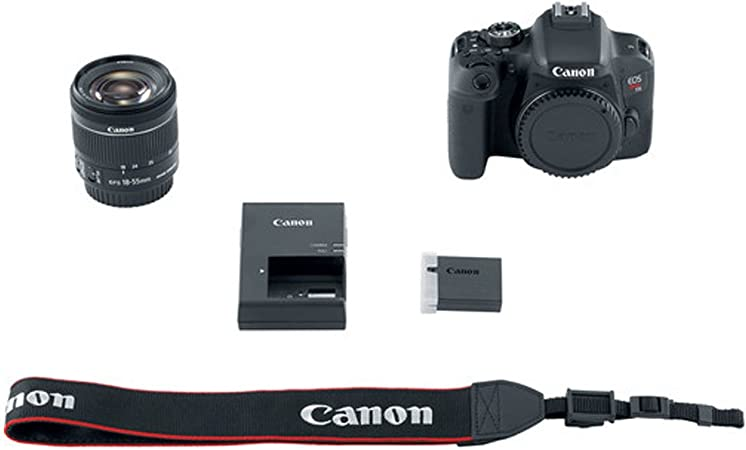 Canon 1894C002 K3 product image 10