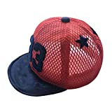 Great Gift for Baby Fashion Sunhat Foldable Beach