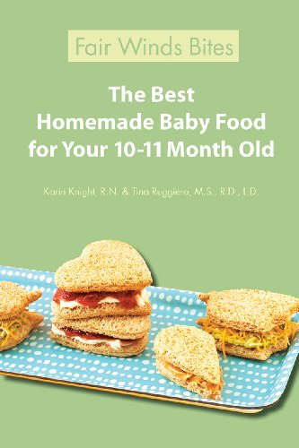 Download the best homemade baby food for your 10 11 month old book download the best homemade baby food for your 10 11 month old book pdf audio idovbp431 forumfinder Gallery