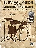 Drum Books Review and Comparison