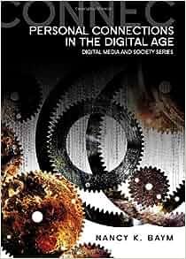 FREE [DOWNLOAD] Dyslexia in the Digital Age: Making IT Work Ian Smythe Trial Ebook