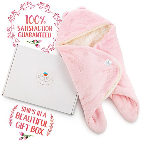 Receiving Blanket Swaddle Perfect Boys Super product image