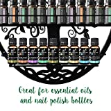 SoCal Buttercup Essential Oils & Nail Polish