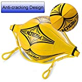 Opliy Double End Ball, Boxing Speed Ball Leather