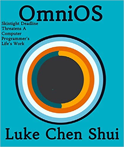 OmniOS: Finishing a Programmer's Life's Work