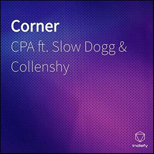 (Corner)