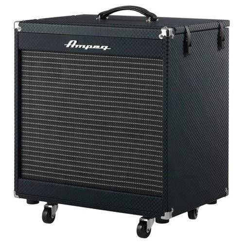 Ampeg Bass Amplifier Cabinet (PF-210HE)
