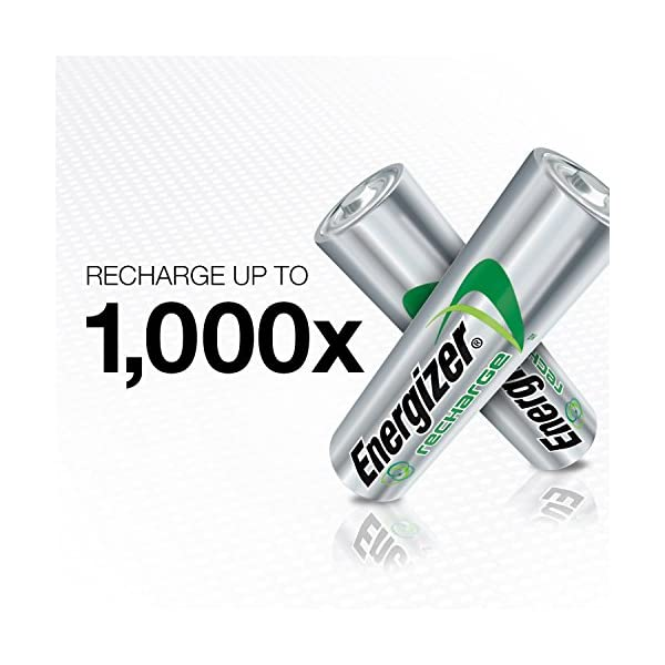 Energizer-Rechargeable-AA-Batteries-NiMH-2000-mAh-Pre-Charged-8-count-Recharge-Universal