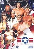 WWE Great American Bash 2006 [DVD]