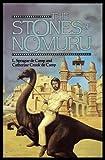 The Stones of Nomuru, L. Sprague de Camp, 0898656788
