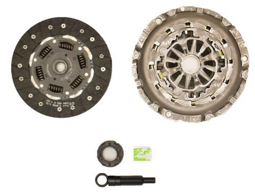 Valeo 52405614 OE Replacement Clutch Kit