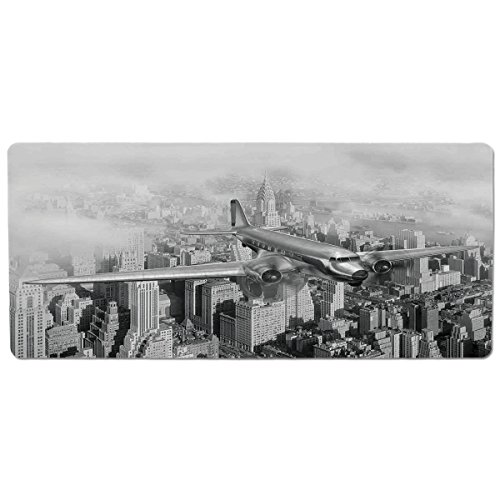 Mouse Pad Unique Custom Printed Mousepad [ Vintage,Nostalgic for sale  Delivered anywhere in Canada