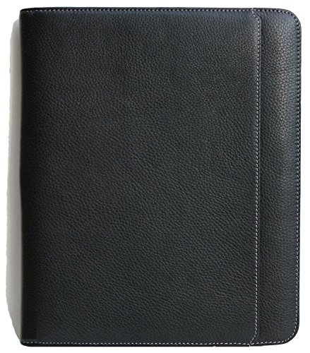 boconi-bags-and-leather-tyler-tumbled-tablet-case-for-ipad-cell-phone-case-black-leather