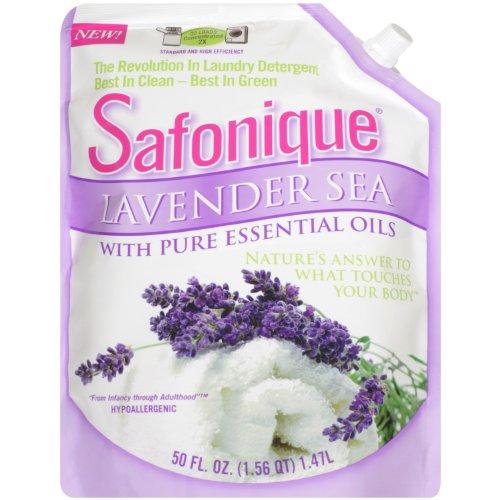 safonique-laundry-detergent