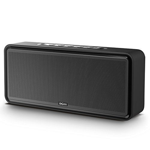 DOSS SoundBox XL Bluetooth Speakers