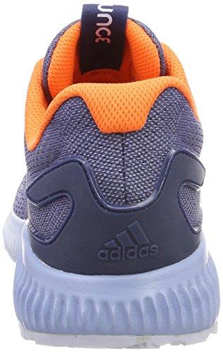 indnat Adidas Femme Aerobounce Running naalre Chaussures De 000 Bleu W plamet Zxq1xROwT