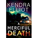 A Merciful Death (Mercy Kilpatrick Book 1)