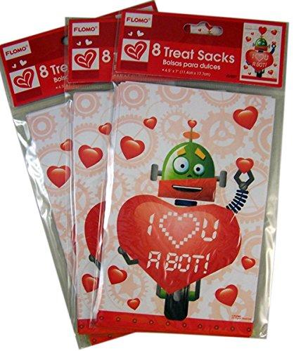 i bot robot - 2
