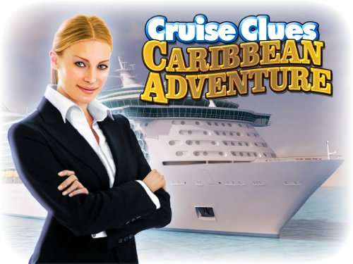 cruise-clues-caribbean-adventure-download