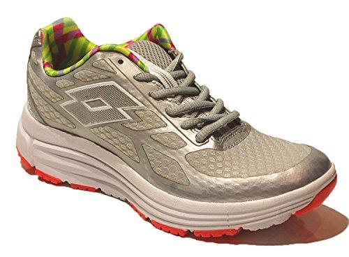 Lotto - Lotto-zapatillas de running -s4534
