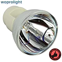 RLC-092 RLC-093 Replacement Projector Bulb for VIEWSONIC PJD5553LWS PJD5555W PJD6550Lw PJD6550Lw PJD5153 PJD5155 PJD5255 PJD5353LS PJD6350 PJD6351Ls PJD5555W Projector
