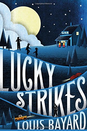 lucky-strikes