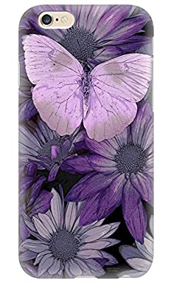 New case KellyNewer Cover for iphone 6 case iphone 6s case Hard case for Phone