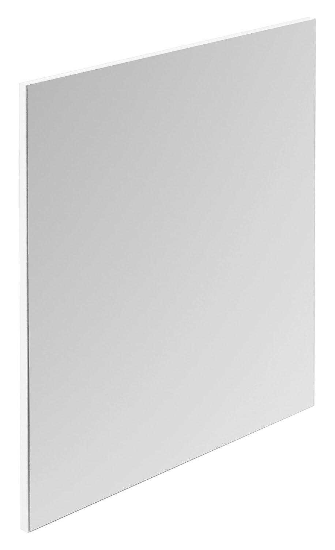 25 unit/à 48 x 49 x 49 cm Cavadore Justus 05VS Panca Nero
