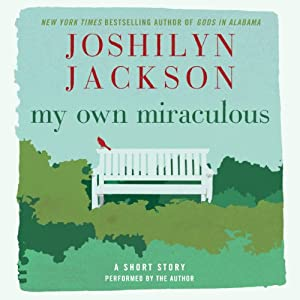 My Own Miraculous Audiobook