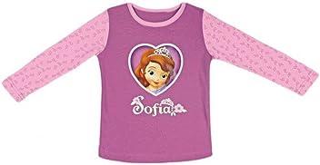 Amazon.es: Princesa Sofia