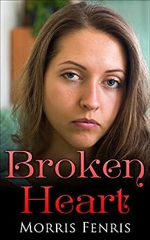 Christmas Broken Heart Morris Fenris ebook product image