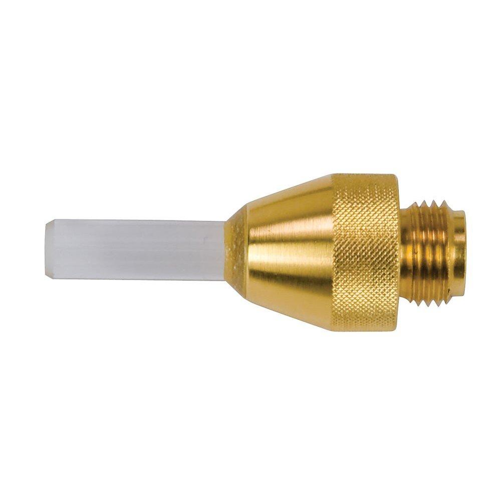 Miltex 33513 CryoSolutions Standard Glass Tip, 3 mm Wide
